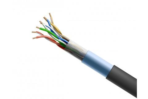 Екранування кабелю: щит від електромагнітного випромінювання